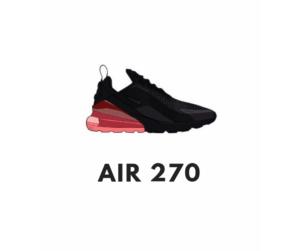 AIR 270
