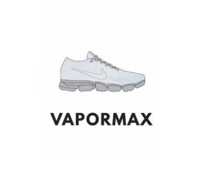 VAPORMAX