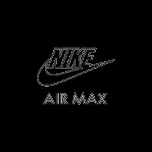 AIR MAX - FEMME