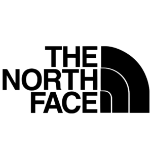 THE NORTH FACE - FEMME