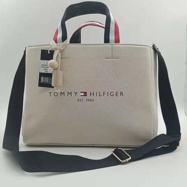 Sac à main bandoulière - Femme - Tommy Hilfiger