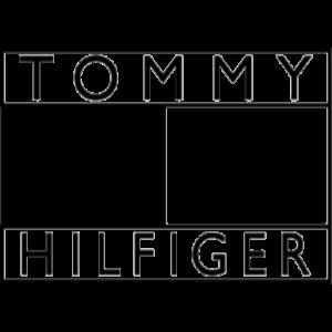 TOMMY HILFIGER - FEMME
